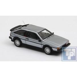 Volkswagen VW, Scirocco GTX 16V, 1/43