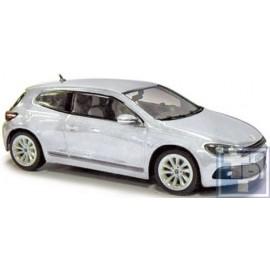 Volkswagen VW, Scirocco 3, 1/43