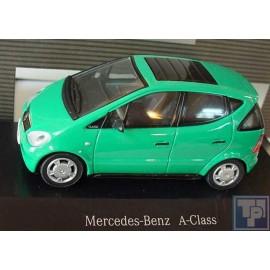 Mercedes-Benz, A-Klasse, 1/43