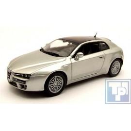 Alfa Romeo, Brera, 1/43