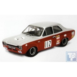 Ford, Escort MkI 1300 GT, 1/43