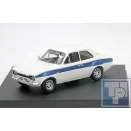 Ford, Escort RS1600, 1/43