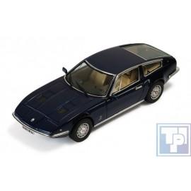 Maserati, Indy, 1/43