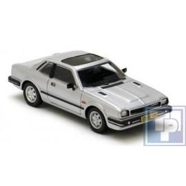 Honda, Prelude Mk1, 1/43