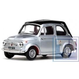 Fiat, Abarth 695 SS, 1/43