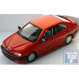 Alfa Romeo, 146 Stradale, 1/43
