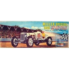 Miller, Spec., 1/32