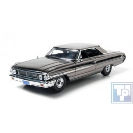 Ford, Galaxie 500, 1/18