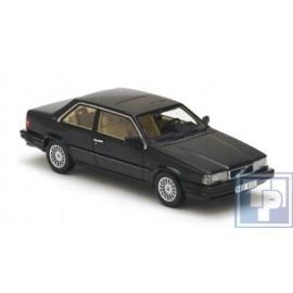 Volvo, 780, 1/43
