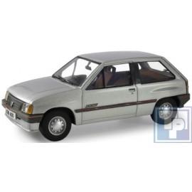 Vauxhall, Nova 1.2 Swing, 1/43