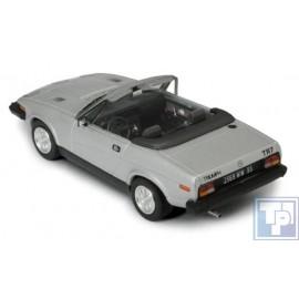 """Triumph, TR7 Roadster """"Drophead"""", 1/43"""