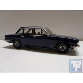 Triumph, 2000 Mk2, 1/43