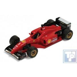 Ferrari, F310, 1/43