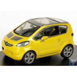 Opel, Trixx, 1/43