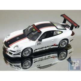 Porsche, 911 GT3 Cup S, 1/43