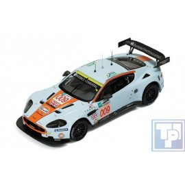 Aston Martin, DBR 9, 1/87