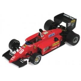 Ferrari, 156 - 85, 1/43