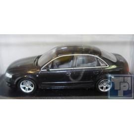 Audi, A4 3.2 Quattro, 1/43