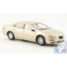 Chrysler, 300M, 1/43