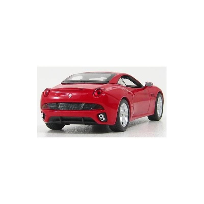 Ferrari, California, 1/43