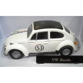 """Volkswagen VW, Kaefer """"Herby"""", 1/43"""