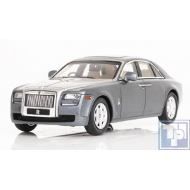 Rolls, Royce Ghost, 1/43