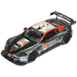 Aston Martin, DBR9, 1/43