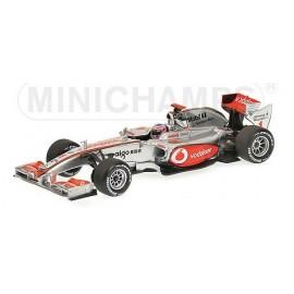 McLaren-Mercedes, Vodafone, 1/43