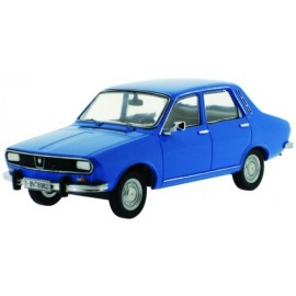 Dacia, 1300, 1/43