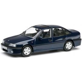 Vauxhall, Cavalier GSI, 1/43