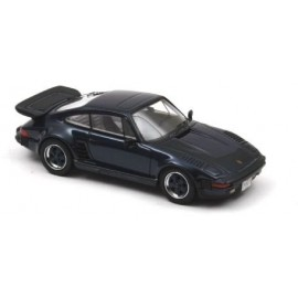 Porsche, 930 SE, 1/43