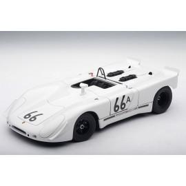 Porsche, 908/02, 1/18