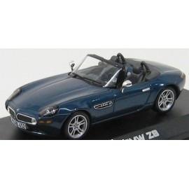 BMW, Z8, 1/43