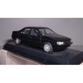 Peugeot, 605 SRI/SR 3.0, 1/43