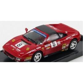 Ferrari, 348 Challenge, 1/43