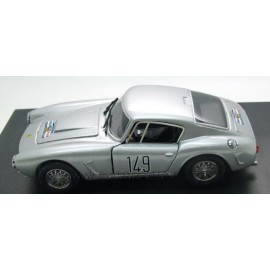 Ferrari, 250 GT Coupe, 1/43