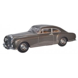 Bentley, Continental S1, 1/43