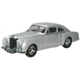 Bentley, Continental S1 Fastback, 1/43