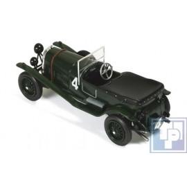 Bentley, Sport 4.5 L, 1/43
