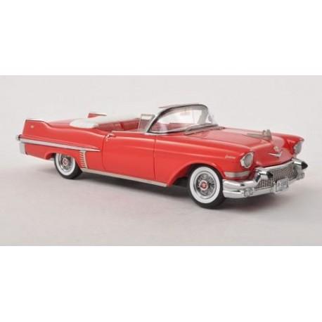 Cadillac, Series 62, 1/43