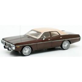 Dodge, Coronet, 1/43