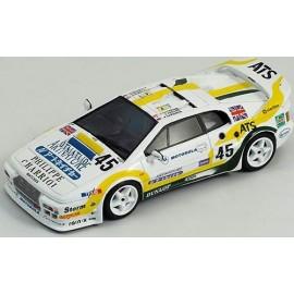 Lotus, Esprit Sport 300, 1/43