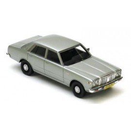 Datsun, 200L Laurel C230, 1/43