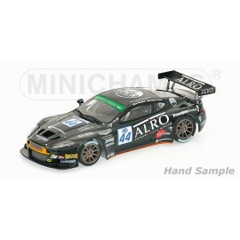 Aston Martin, DBRS9, 1/43
