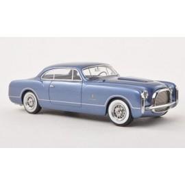 Chrysler, SS, 1/43