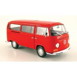 Volkswagen, VW, T2 Bus, 1/24