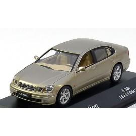 Lexus, SC430, 1/43