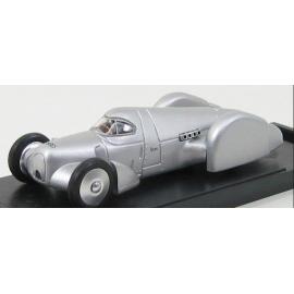 Auto Union, Tipo B Weltgeschwindigkeitsrekord, 1/43