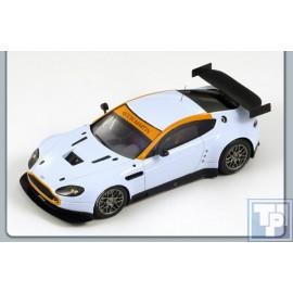 Aston Martin, V8 Vantage GT2, 1/43