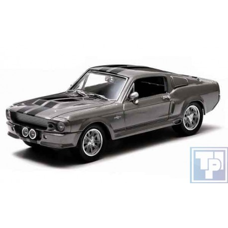 """Ford, Mustang """"Eleanor"""", 1/43"""